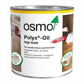 Osmo Polyx®-Oil Tints
