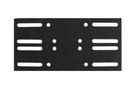 Mirka Pad Saver Extension for DEOS 353 81x165mm 50H
