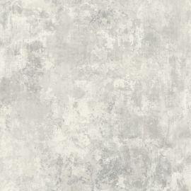 Grandeco Plaster Effect Wallpaper
