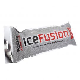 ProDec Ice Fusion Roller Sleeve