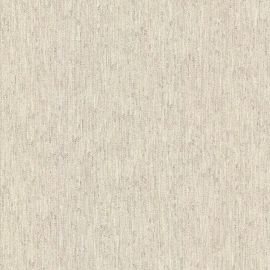 Belgravia San Marino Textured Plain Wallpaper Sparkle Natural