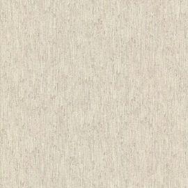 Belgravia San Marino Textured Plain Wallpaper Sparkle Natural