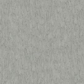 San Marino Glitter Texture Wallpaper Charcoal