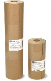 Trimaco General Purpose Masking Paper