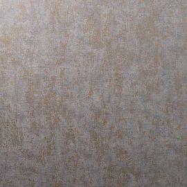 Tulsa Industrial Texture