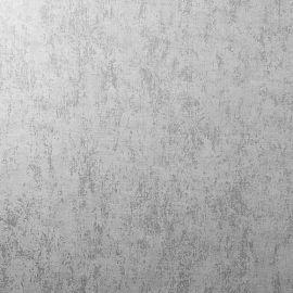 Tulsa Texture Grey