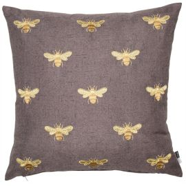 Malini Abeja Cushion