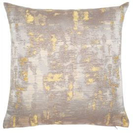 Malini Shiv Cushion