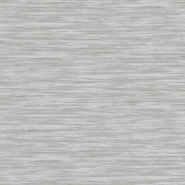 Non-Woven Striped Wallpaper