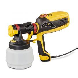Wagner Universal Sprayer W 590 FLEXiO 240V