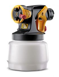 Wagner Spray Attachment Wall Extra I-Spray 1300