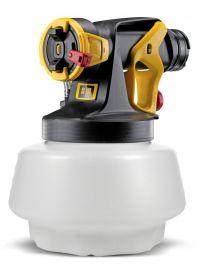 Wagner Spray Attachment Wall Extra I-Spray 1800
