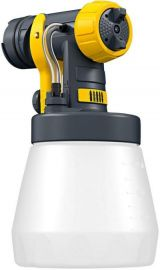 Wagner Spray Attachment Wood & Metal Extra Standard 800ml