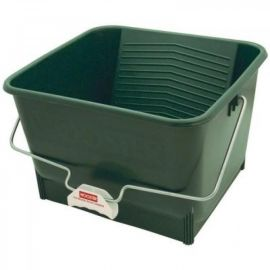 Wooster 4-Gallon Bucket