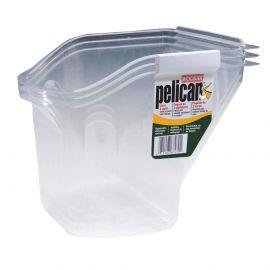 Wooster Pelican Liner 3-Pack