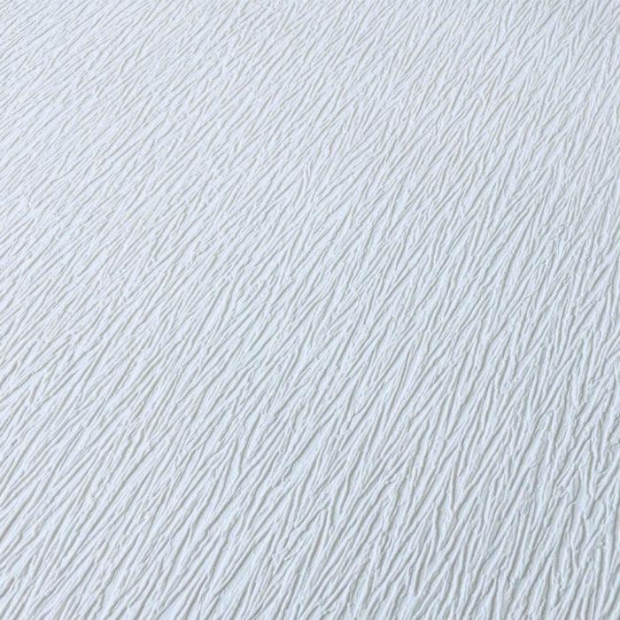 As Creation Angular Grooves Textured Blown Vinyl Wallpaper 1048 16