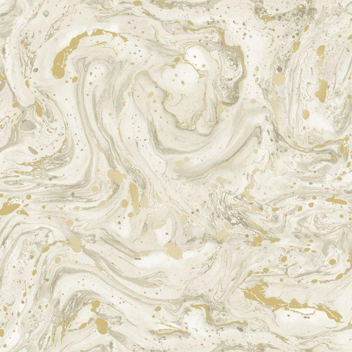 Azurite Marble Effect Wallpaper Holden Decorating Centre Online