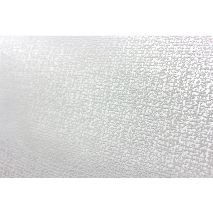 Casablanca Textured Metallic Plain Wallpaper I Rasch I Decorating