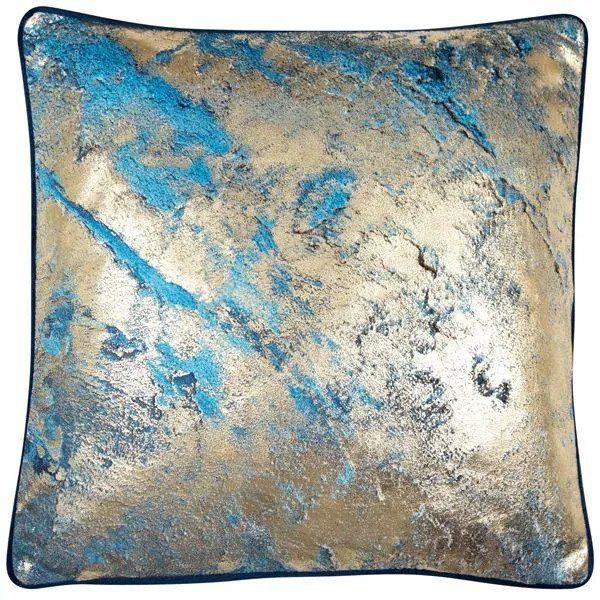 Malini Twilight Cushion