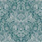 Harlen Woodland Wallpaper