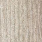 Bergamo Glitter Leather Texture Wallpaper