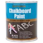 Rust-Oleum Chalkboard Paint 750ml