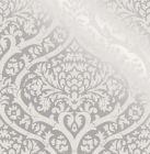 Sandringham Damask Pattern Wallpaper