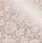 Sandringham Floral Metallic Wallpaper