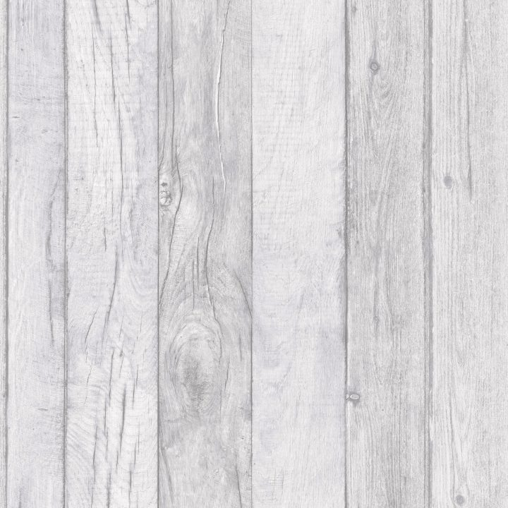 Wood Panelling Effect Wallpaper Decorating Centre Online