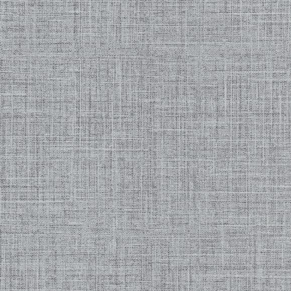 Luna Linen Textured Glitter Wallpaper Speckled Grey