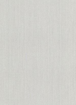 Grasscloth Metallic Wallpaper Grey