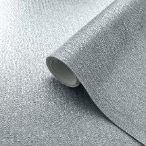 Eli Luxury Metallic Texture Wallpaper