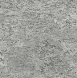Faux Cork Wallpaper Grey