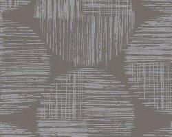 Spot Metallic Wallpaper