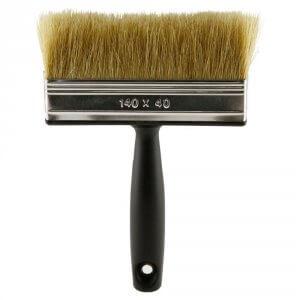Harris Task Masters Large Emulsion Brush