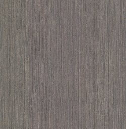 Evolve Metallic Stripe Wallpaper Navy & Gold