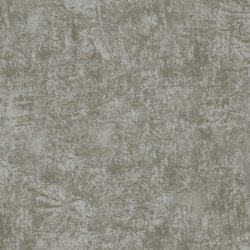 Lyra Textured Marble Metallic Wallpaper