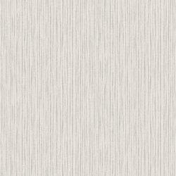 Lota Texture Wallpaper Grey