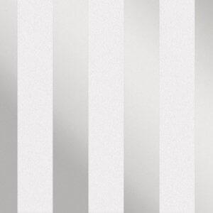 Monaco Sparkle Metallic Stripe Wallpaper