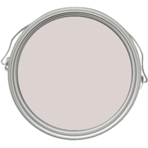 Decorating Centre Online 'Constantine' Pale Pink Leyland Trade Paint