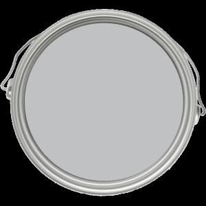 Decorating Centre Online 'Soho' Grey Leyland Trade Paint