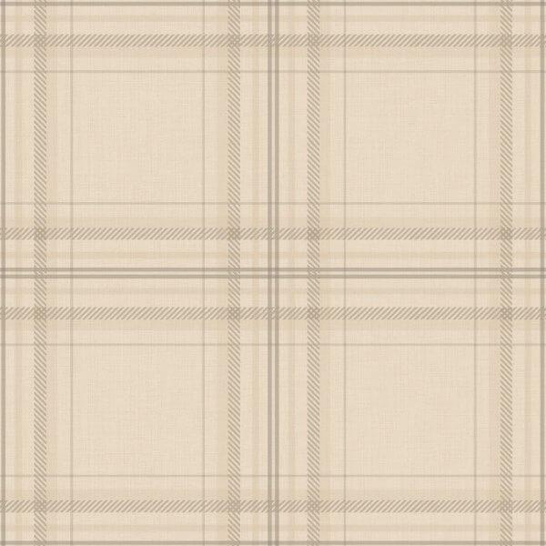 Check tartan wallpaper holden wallpaper decorating for Tartan wallpaper next