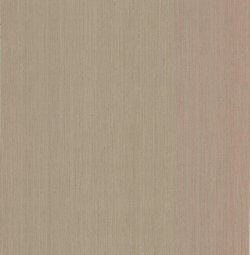 Evolve Metallic Stripe Wallpaper