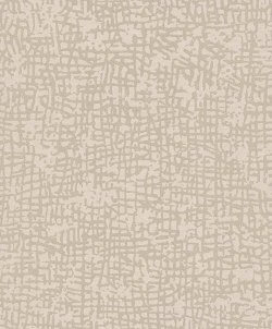 Cassiopeia Textured Glass Bead Wallpaper Beige
