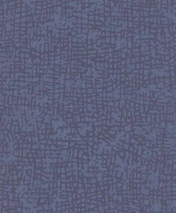 Cassiopeia Textured Glass Bead Wallpaper Blue