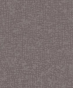 Cassiopeia Textured Glass Bead Wallpaper Grey