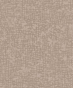Cassiopeia Textured Glass Bead Wallpaper Taupe