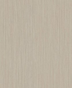 Central Park Wood Effect Wallpaper Pale Grey