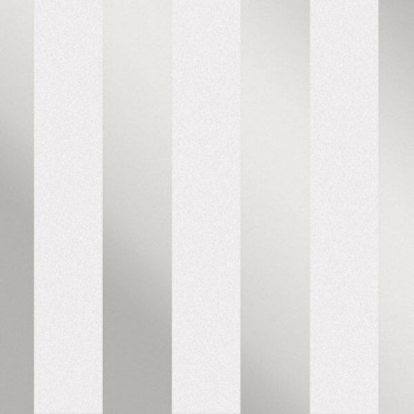 Monaco Sparkle Metallic Stripe Wallpaper | Fine Decor