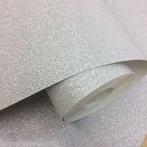 Carat Sparkle Textured Wallpaper